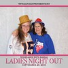 055 - Woodlands Ladies Night Out 11_20_18 -
