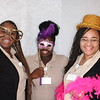 002 - Woodlands Ladies Night Out 11_20_18 -