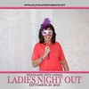 057 - Woodlands Ladies Night Out 11_20_18 -