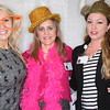 004 - Woodlands Ladies Night Out 11_20_18 -