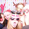 IPG Mediabrands Party Photobooth
