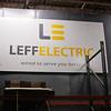 Leefelectric-6