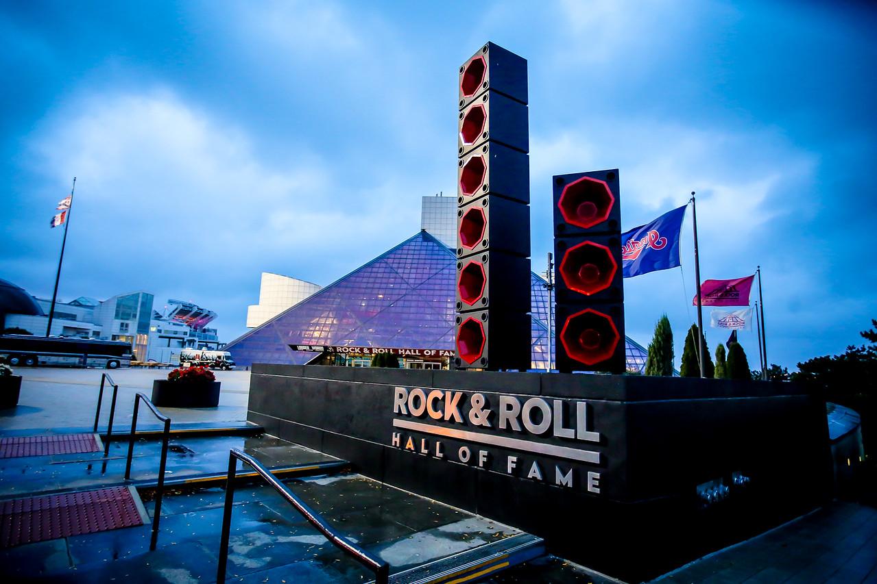 RockHallNewLayout-199