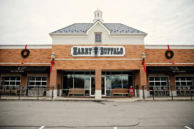 HarryBuffalo2012-4 copy 3