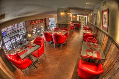 Hodges Cleveland 2012 049_50_51_tonemapped