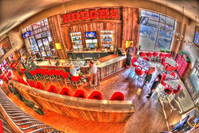 Hodges Cleveland 2012 014_5_6_tonemapped