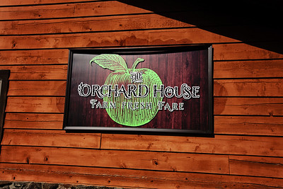 OrchardHouse-4