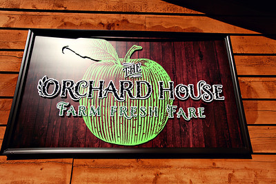 OrchardHouse-5