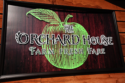 OrchardHouse-6