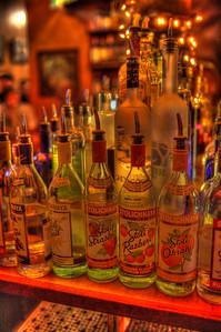 Tree House Bar 2011 369_70_71_tonemapped