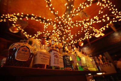 Tree House Bar 2011 146_7_8_fused