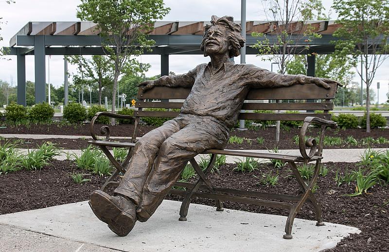 bench IMG_5089