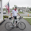 bike cover IMG_9639