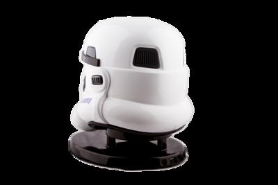 Storm Trooper IMG_9140