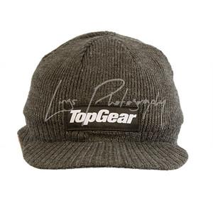 TopGear v2 Front