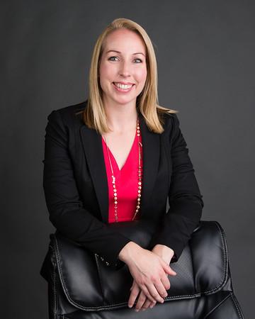 Dr. Tara Valiquette