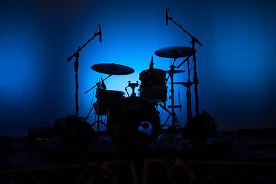 Meredith Andrews Concert
