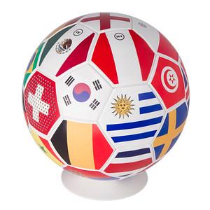 Rapax Football-1580