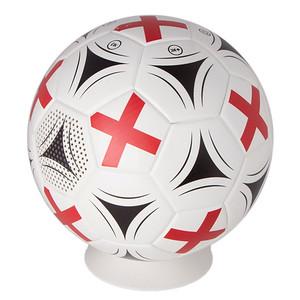 Rapax Football-1584