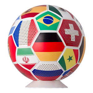 Rapax Football-1573