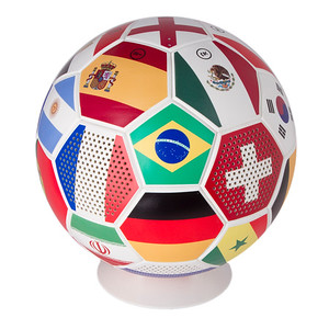 Rapax Football-1579