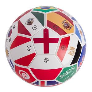 Rapax Football-1586