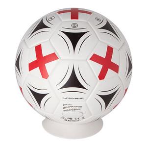 Rapax Football-1581