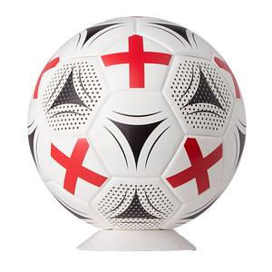 Rapax Football-1569