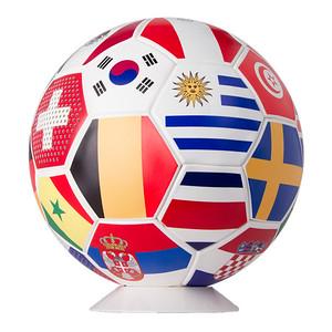Rapax Football-1574