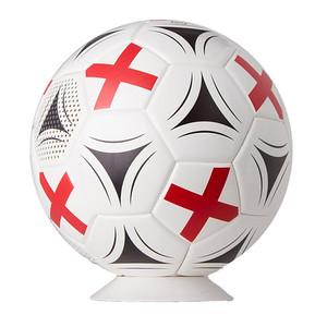 Rapax Football-1570