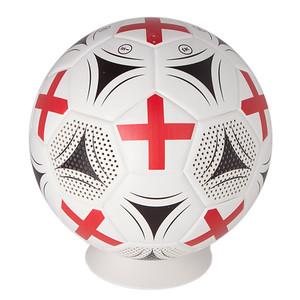 Rapax Football-1583