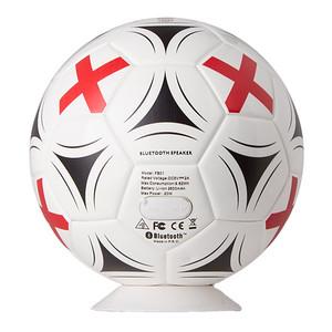 Rapax Football-1567