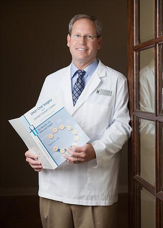 Dr. Patty- new brochure