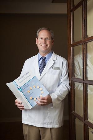 Dr. Patty