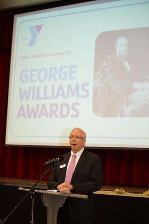 GW Awards _3