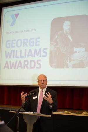 GW Awards _2