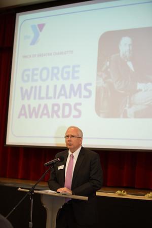 GW Awards _4