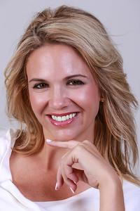 Danielle Bachinger