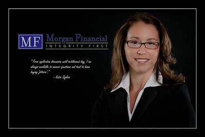 Morgan_Financial_0007_Katie Dykes
