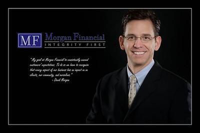 Morgan_Financial_0002_David Morgan