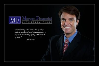 Morgan_Financial_0004_Mike Everett