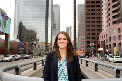 Tara Schreiner - Holland America