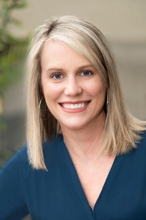 Jennifer Lauer
