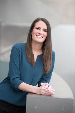 Tara Schreiner