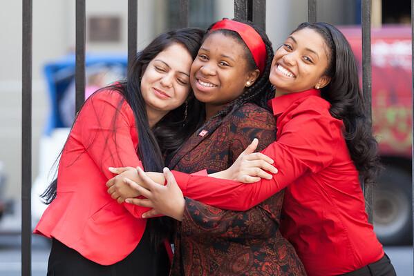 Girls, Inc Spring Luncheon 22apr2015 -6166