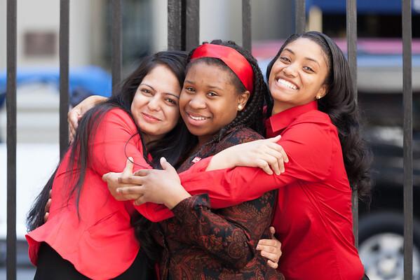 Girls, Inc Spring Luncheon 22apr2015 -6155
