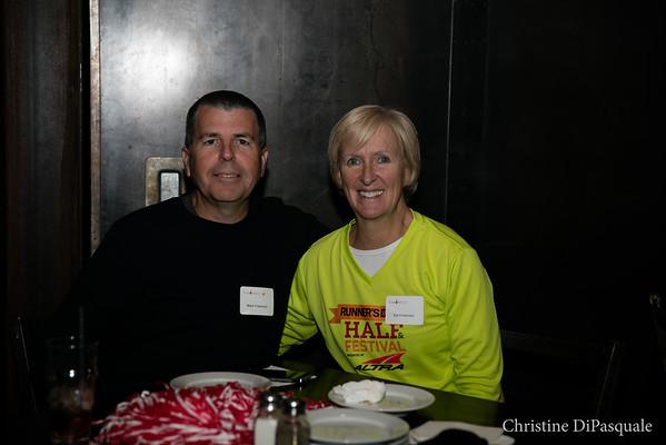 CDRF Marathon 2015-8442