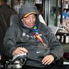 CDRF Post Marathon Party 01nov2015-9310
