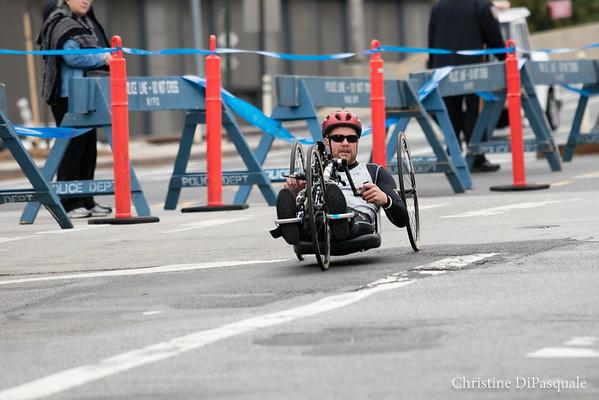 CDRF Marathon 2015-9124