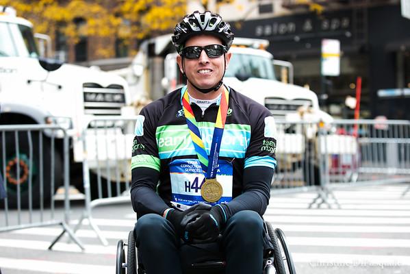 CDRF Marathon 2015-9278